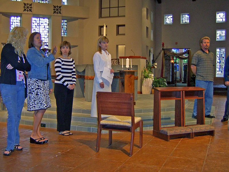 Eric:Heather Wed Rehearsal 2005  195