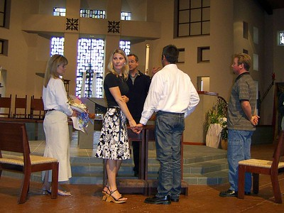 Eric:Heather Wed Rehearsal 2005  210