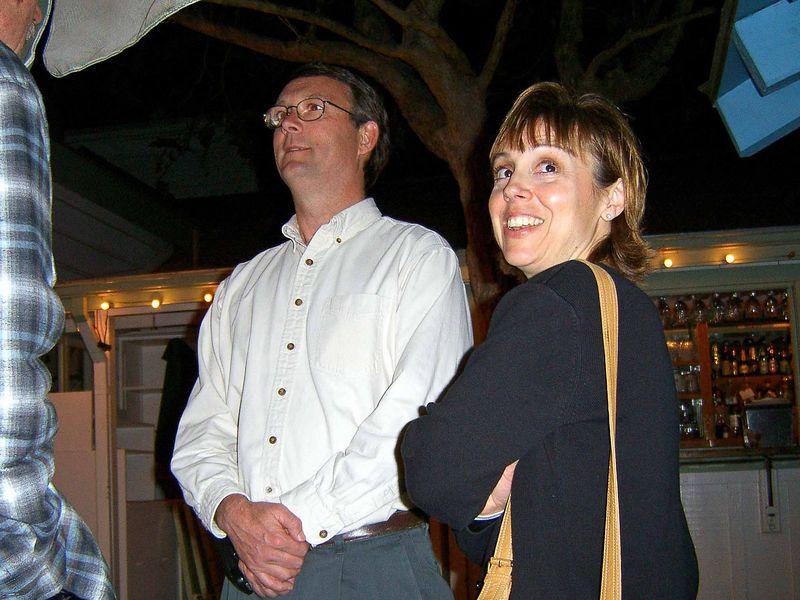Eric:Heather Wed Rehearsal 2005  277