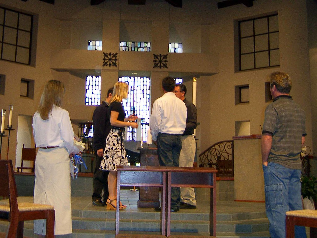 Eric:Heather Wed Rehearsal 2005  213