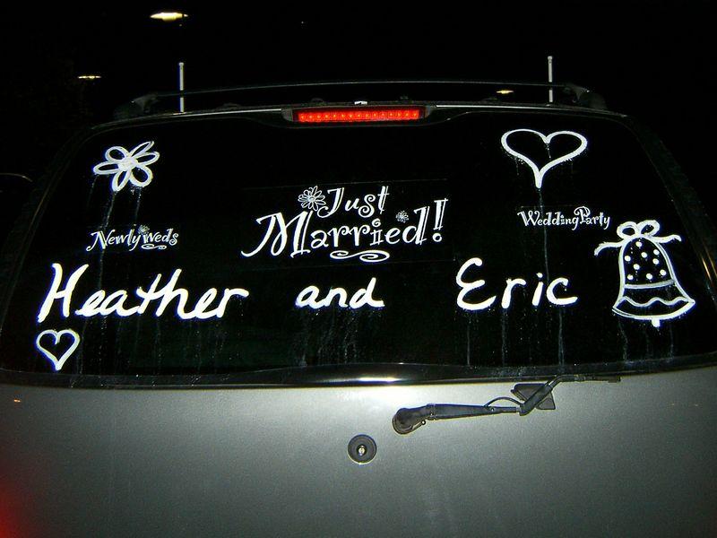 Eric:Heather Wed2005 93