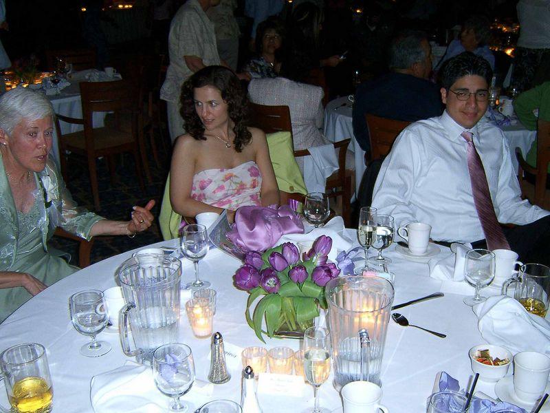 Eric:Heather Wed2005 45