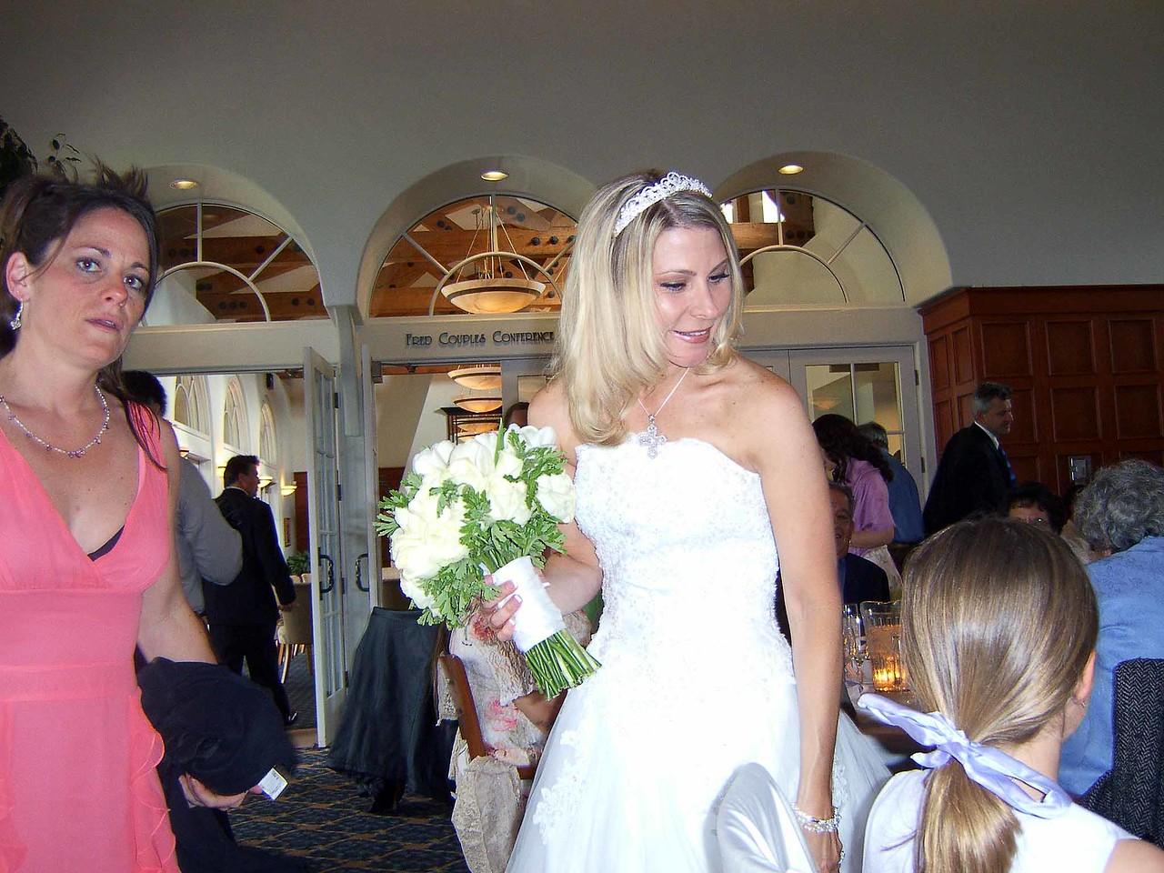 Eric:Heather Wed2005 33