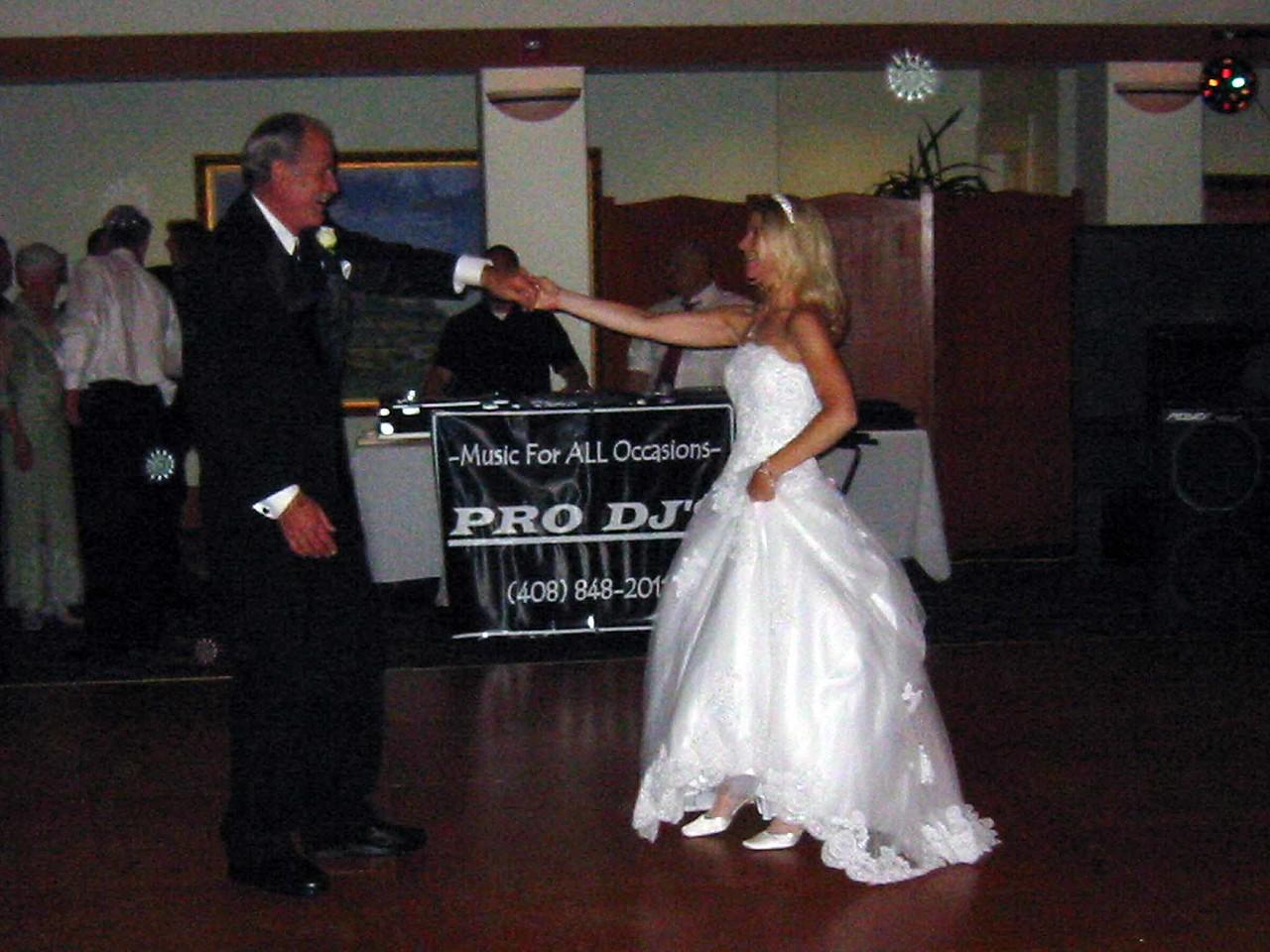 Eric:Heather Wed2005 59