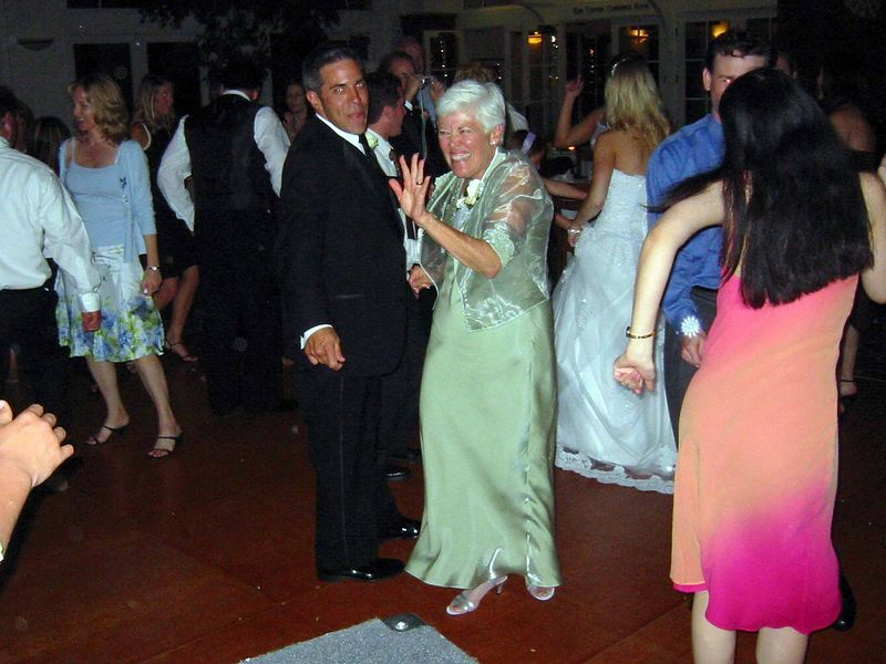 Eric:Heather Wed2005 89