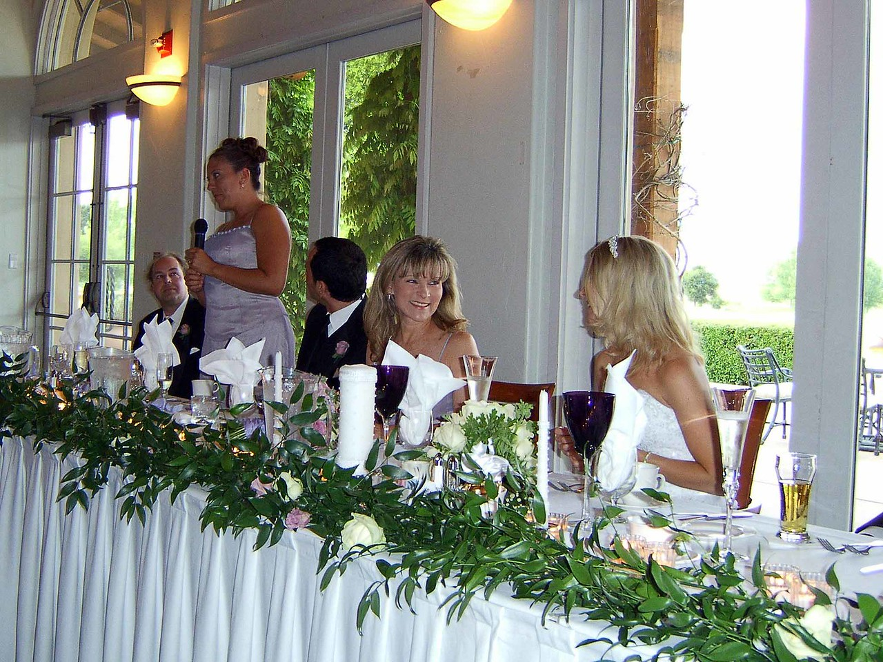 Eric:Heather Wed2005 36