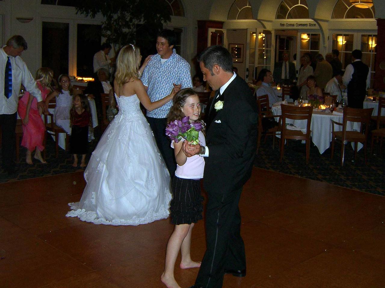 Eric:Heather Wed2005 56