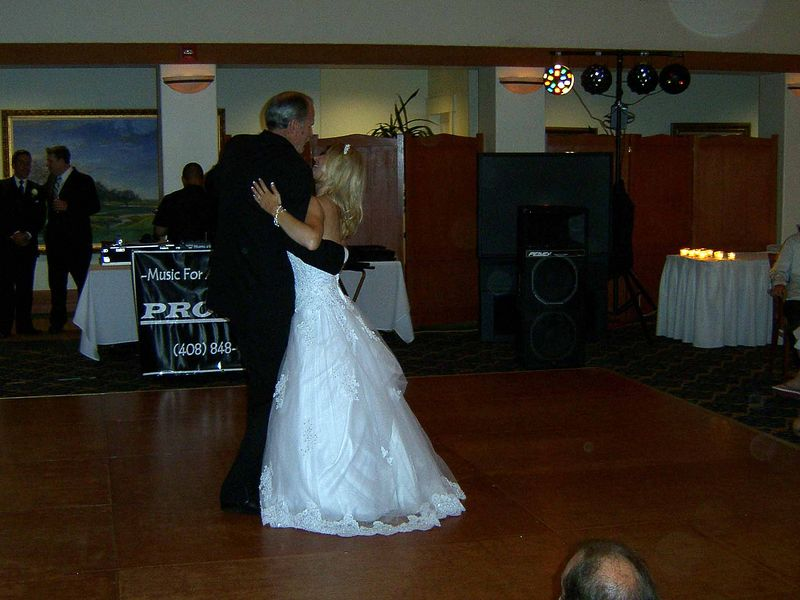 Eric:Heather Wed2005 50