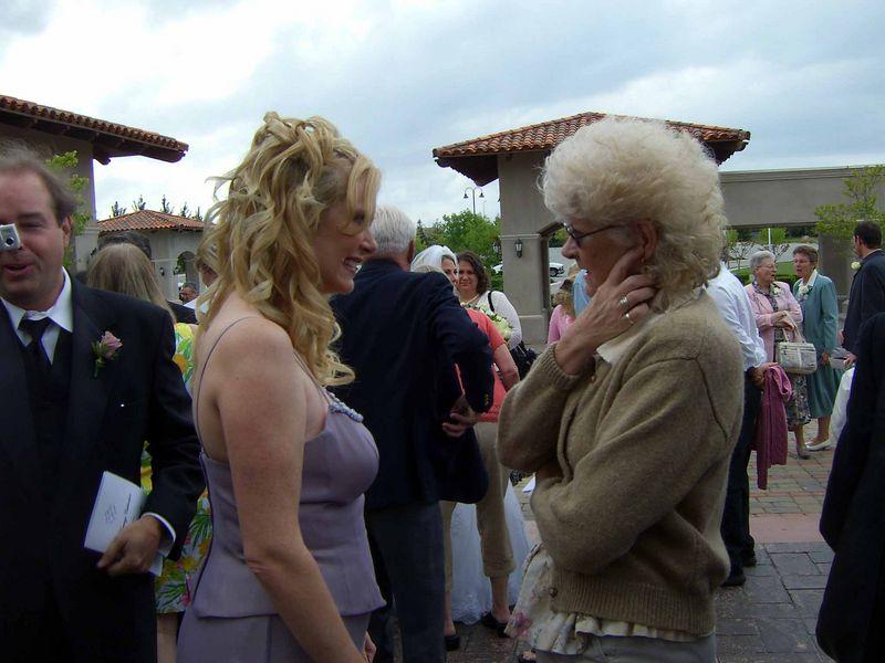 Eric:Heather Wed2005 16