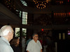 P1015421 Liberty Hotel interior