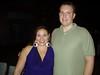 P1015424 Melisa and Eric
