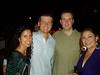 P1015430 Amuna, Kevin, Eric, Melisa