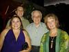P1015427 Melisa, Eric, Ellis, Carol