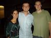 P1015428 Amuna, Kevin, Eric
