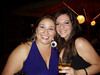 P1015429 Melisa and her best friend Gabriel