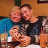Eric's Birthday Mean - 2 Jan 2011