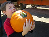 Every Eric gets to help! (2013 KPP Pumpkin Acquisition)