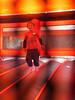 Pirate Bounce! (2013 KPP Pumpkin Acquisition)