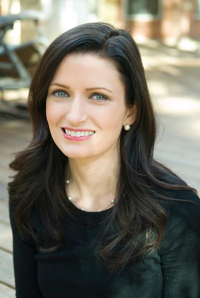 Erica Haggard 2013