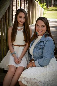Erica and Matt 10-22-17 (18)