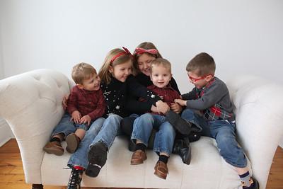 Hayley_Family-44