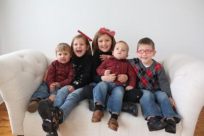 Hayley_Family-19