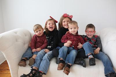 Hayley_Family-36