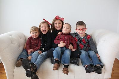 Hayley_Family-18