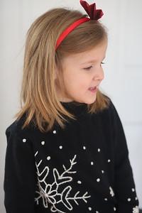 Hayley_Family-6