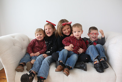 Hayley_Family-33