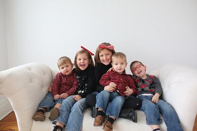 Hayley_Family-37