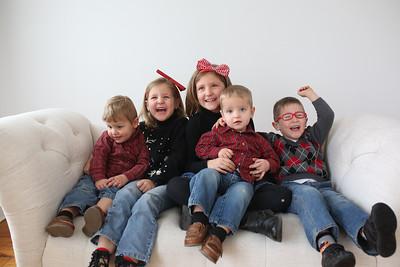 Hayley_Family-35