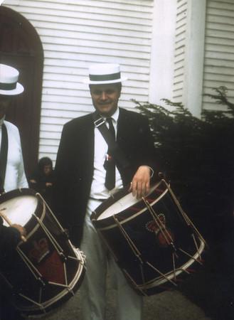 Phil Terni May 30 1974