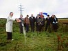 Erikssons Edith's Ashes 1990
