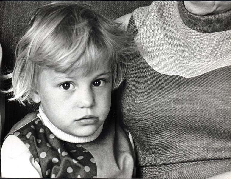 Maggie Eriksson