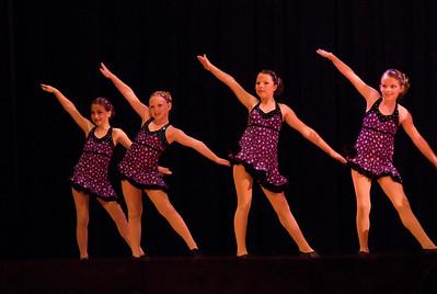 dance 2008-12