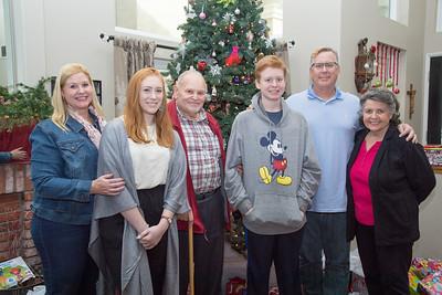 2017_Christmas