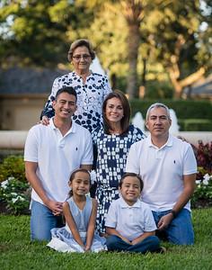 Escaleras Family-75-2