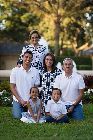Escaleras Family-77