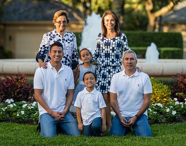 Escaleras Family-52-3