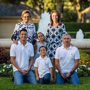 Escaleras Family-52-2