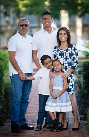 Escaleras Family-86-2