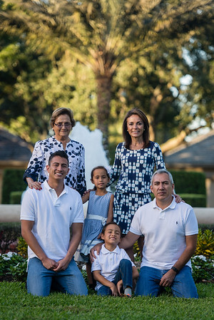Escaleras Family-67-2