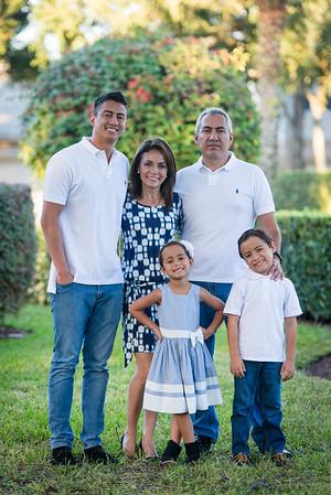 Escaleras Family-115