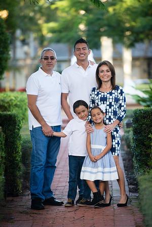 Escaleras Family-87