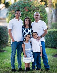 Escaleras Family-117-2