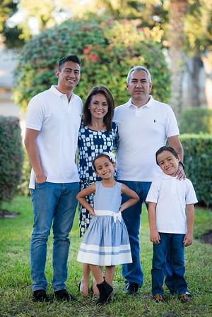 Escaleras Family-112