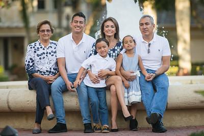 Escaleras Family-21