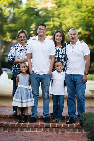 Escaleras Family-46