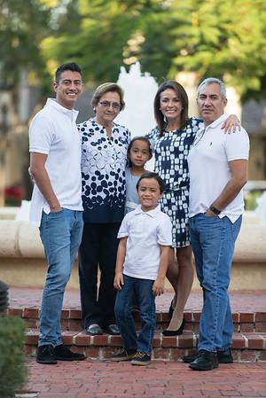 Escaleras Family-22
